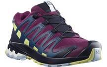 "Vorschau: SALOMON Damen Trailrunning-Schuhe ""XA PRO 3D V8 GORE-TEX"""