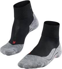 FALKE Damen Trekking-Socken Short