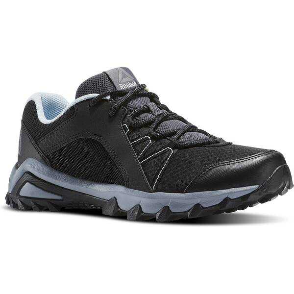 REEBOK Damen Trailgrip 6.0