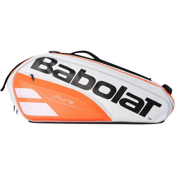 BABOLAT Tennisschlägertasche RH X12 Pure Strike