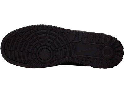 "NIKE Herren Mid-Cut-Sneaker ""Path WNTR"" Schwarz"
