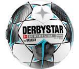 "Vorschau: DERBYSTAR Fußball ""Bundesliga Brilliant Replica S-Light"""