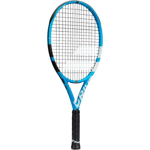"BABOLAT Kinder Tennisschläger ""Pure Drive Junior 26"" besaitet"
