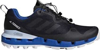ADIDAS Herren TERREX Fast GTX Surround Schuh