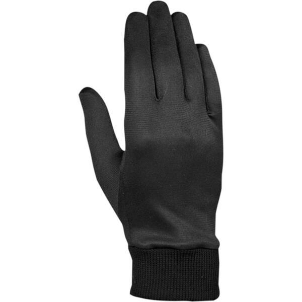 REUSCH Equipment - Spielerhandschuhe Dryzone Handschuhe