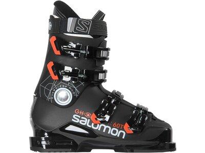 """SALOMON Kinder Skischuhe """"Ghost 60T L"""" Schwarz"""