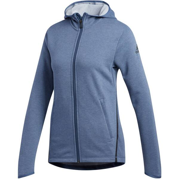 "ADIDAS Damen Sweatjacke ""FreeLift Hoodie Light"""