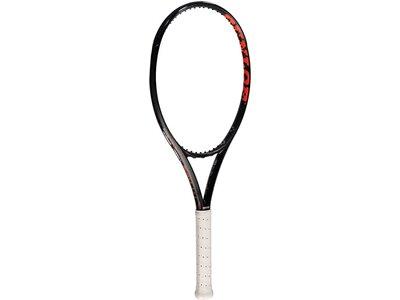"""DUNLOP Tennisschläger """"NT R5.0 Lite"""" - unbesaitet - 16x19 Schwarz"""