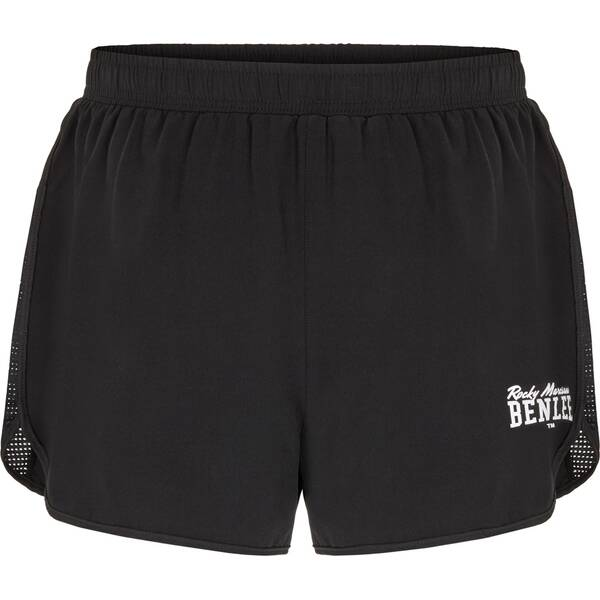 BENLEE Herren Funktion Short ADDISON