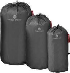 """EAGLECREEK Packsack-Set """"Pack-It Specter™ Stuffer Set S/M/L"""""""