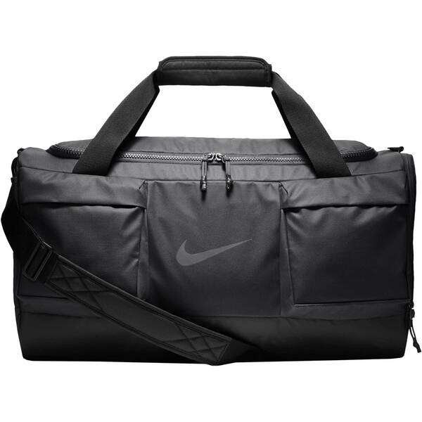 NIKE Trainingstasche Vapor Power