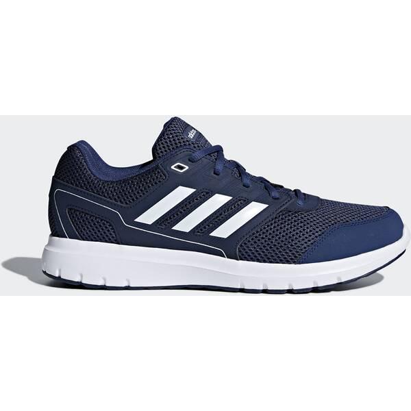 sports shoes 333f2 cbb29 ADIDAS Herren Duramo Lite 2.0 Schuh online kaufen bei INTERS