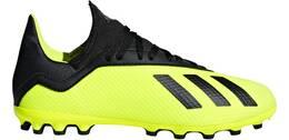 Vorschau: ADIDAS Kinder Fußballschuhe X 18.3 AG