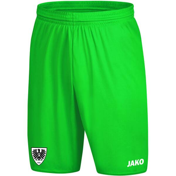 JAKO Kinder SC Preußen Münster Short Away