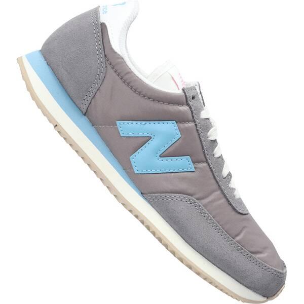 NEWBALANCE Lifestyle - Schuhe Damen - Sneakers WL720 B Sneaker Damen