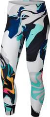 "NIKE Damen Tights ""Nike All-In Womens 7/8"""