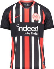 "NIKE Herren Fußballtrikot ""Eintracht Frankfurt 2019/20 Stadium Home"" - Replica"