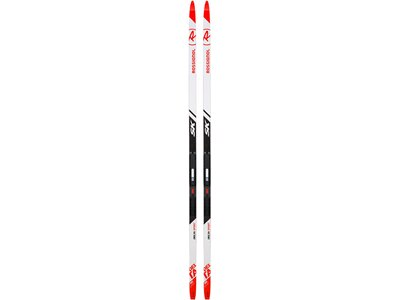 ROSSIGNOL NORDIC Skis DELTA SPORT SKATING - IFP Weiß