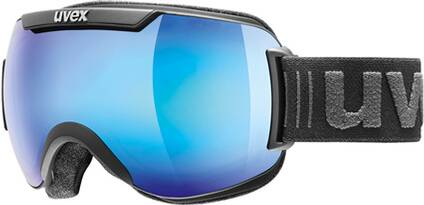 Uvex donwhill 2000 Skibrille