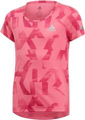 ADIDAS Damen Run T-Shirt