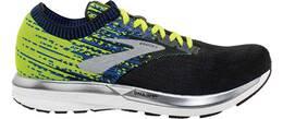 Vorschau: BROOKS Running - Schuhe - Neutral Ricochet Running