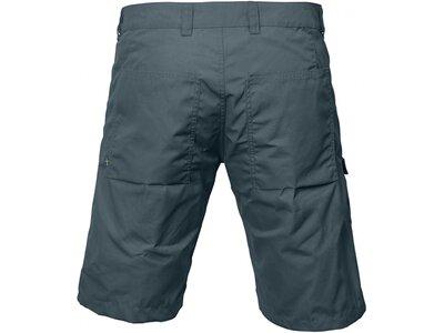 """FJÄLLRÄVEN Herren Wandershorts """"Greenland Shorts"""" Blau"""