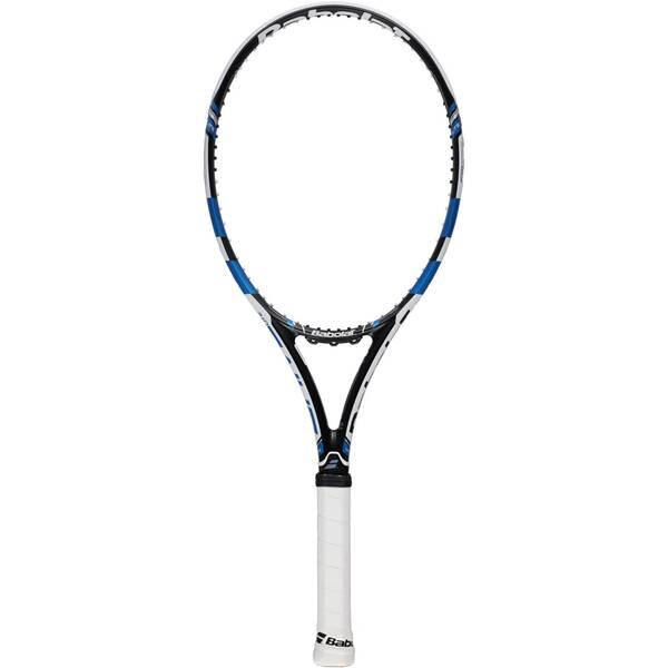 BABOLAT Tennisschläger Pure Drive Lite - unbesaitet