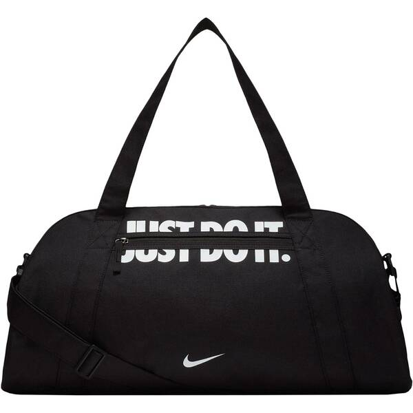 NIKE Damen Sporttasche Gym Club