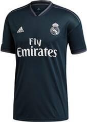 """ADIDAS Herren Trikot """"Real Madrid Away Jersey"""" Saison 2018/2019"""