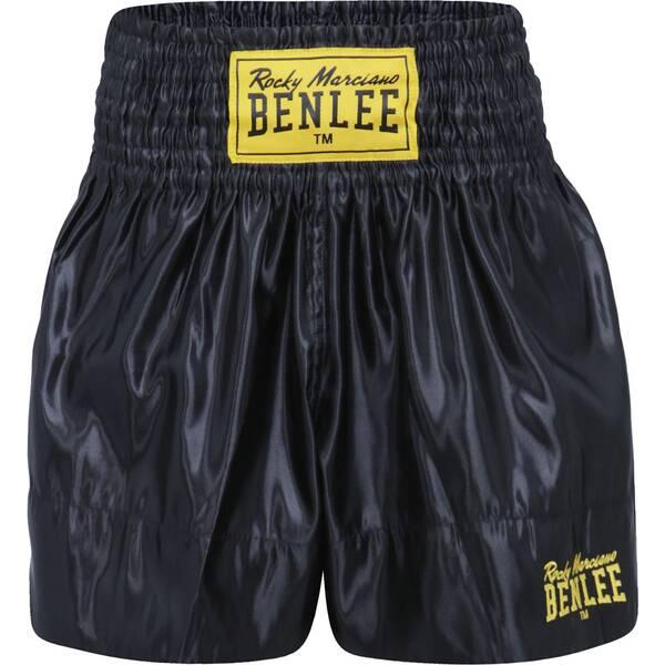 BENLEE Herren Thai Shorts UNI THAI