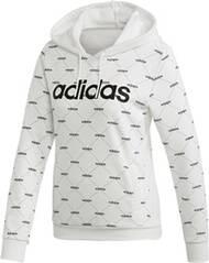 "ADIDAS Damen Sweatshirt ""Core Favorites Hoody"""