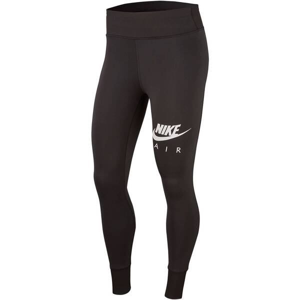 "NIKE Damen Lauftights ""Fast Air"" 7/8-Länge"