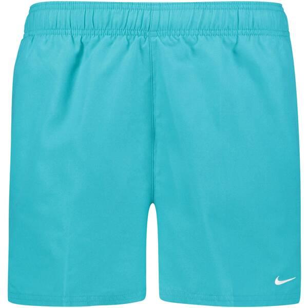 "NIKE Herren Shorts ""5 Volley"""