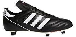 Vorschau: ADIDAS Fußball - Schuhe - Stollen Kaiser 5 Cup SG