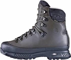 HANWAG Frauen Trekking-Schuh Alaska Lady GTX