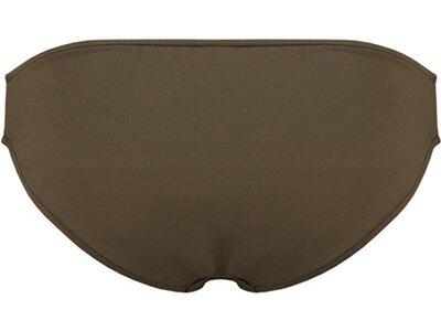 SEAFOLLY Damen Bikini-Hose Grün