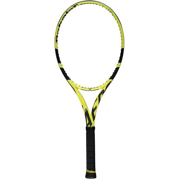 """BABOLAT Tennisschläger """"Pure Aero"""" unbesaitet"""