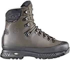 HANWAG Herren Trekking-Schuh Alaska GTX