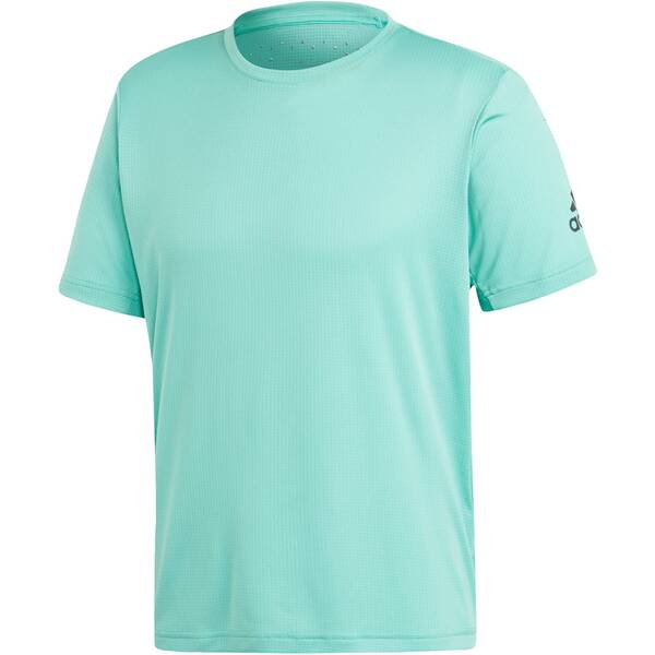 ADIDAS Herren Trainingsshirt Freelift Climachill