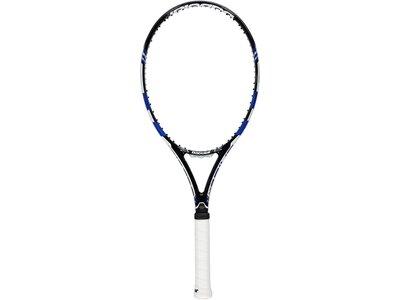 BABOLAT Tennisschläger Pure Drive 110 - unbesaitet Schwarz