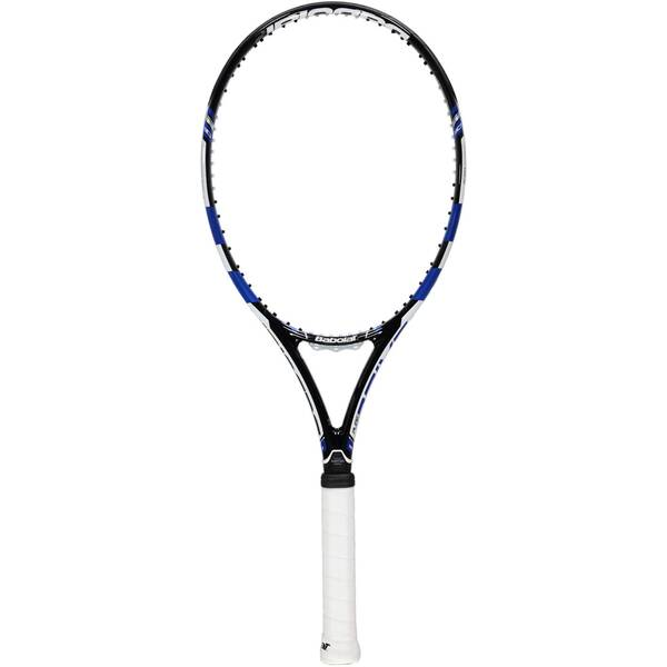 BABOLAT Tennisschläger Pure Drive 110 - unbesaitet