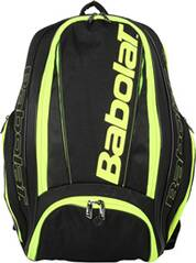 BABOLAT Tennis-Rucksack Pure Aero