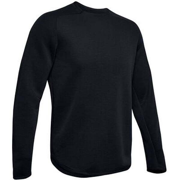 "UNDERARMOUR Herren Sweatshirt ""Move Light Crew"""