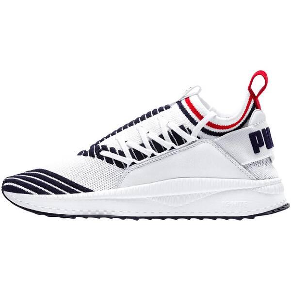 PUMA Herren Sneakers Tsugi Jun Sport Stripes