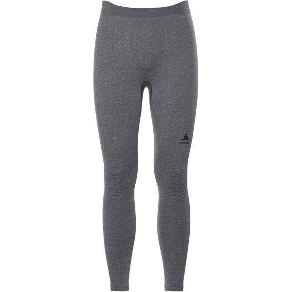 ODLO Herren Funktionsunterhose SUW Bottom Performace Warm | Sportbekleidung > Funktionswäsche > Thermoleggings | ODLO