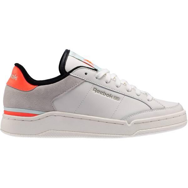 REEBOK Lifestyle - Schuhe Damen - Sneakers AD Court Damen