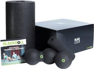 BLACKROLL Blackroll Blackbox