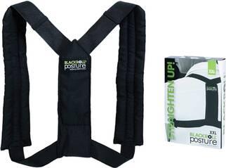 BLACKROLL Haltungstrainer Posture