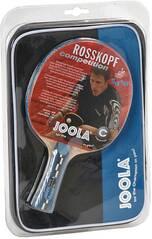 JOOLA Tischtennis Start-Set Rosskopf Competition