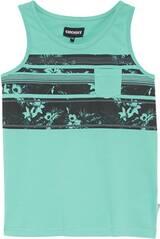 CHIEMSEE Tanktop Kids mit aufgesetzer Brusttasche